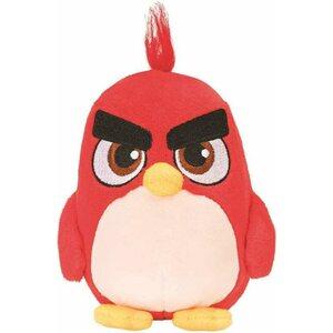 Angry Birds Pehmolelu